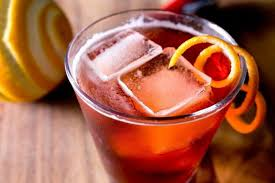 Nutritional information, diet info and calories in whiskey sour. Healthiest Lowest Calorie Alcohol Options For Mixed Drinks Chowhound