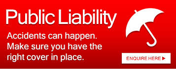 personal public liability insurance quotes raipurnews