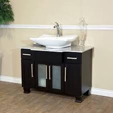 sink furniture cabinet. Bathroom Sink Cabinet Combo Cabinets Furniture A