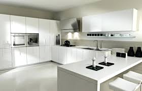 contemporary kitchen colors. Contemporary Kitchen Colors Modern With S