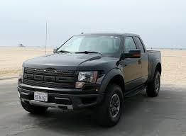 ford raptor 2014 black. Interesting 2014 2014 Ford Raptor SVT Black And