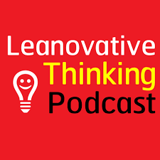 Leanovative Thinking