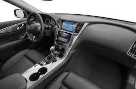 infiniti q50 2015 interior. infiniti q50 2015 interior r