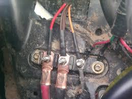 polaris ranger wiring diagram image 2005 polaris ranger tm wiring schematic 2005 auto wiring diagram on 2014 polaris ranger wiring diagram