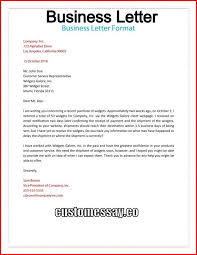 business letter essay co business letter essay