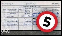 Курсовая Работа Услуги в Астана kz Магистерские курсовые работы и т п Срочно Сложные темы