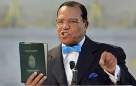 Farrakhan Is Bad For Blacks, Jews — And Jews Of Color – The Forward