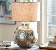 clear glass base table lamp full size of bedroom large how to mercury finish mini clift clear glass base table lamp