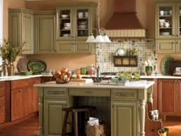colors to paint kitchen cabinetsKitchen Cabinet Paint Colors  Coredesign Interiors