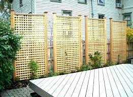 divider interesting folding privacy screen dressing white background privacy panels metal indoor privacy wall ideas indoor