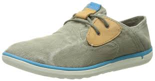 A Collection Of Luxury Merrell Womens Shoes Sports