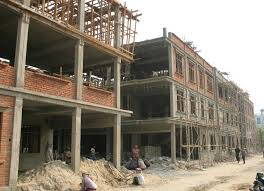 Ycdc Should Speed Up Approval Process For Building Construction