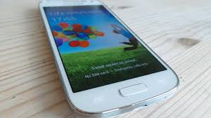 s4 screen size samsung galaxy s4 mini review small but equally compelling prices