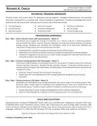 sports s resume isabellelancrayus outstanding environmental executive resume home design resume cv cover leter