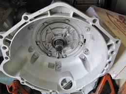 Are all 4L60E's interchangeable? - LS1TECH - Camaro and Firebird ...