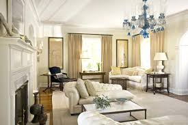 what is contemporary furniture style. Contemporary Furniture Definition . What Is Style R
