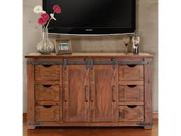 60 60 Tv Stand 939