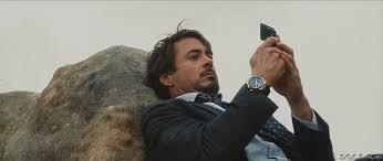 bvlgari watches in movies watch bvlgari diagono
