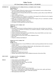 Medical Chart Review Jobs For Nurses Hedis Nurse Resume Samples Velvet Jobs