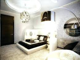 contemporary bedroom lighting. Modern Bedroom Lamps Contemporary Light  Fixtures Dining Lighting Bed C