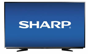 Sharp 50\ Best Buy Black Friday Deal |
