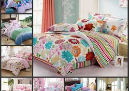 bedding set Cheap Baby Beds Uk Beautiful Cotton Toddler Bedding