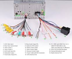 insignia car audio wiring diagrams insignia automotive wiring 07a e24 wiring diagram