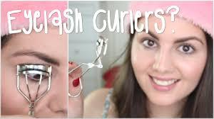 how to use an eyelash curler. how to use an eyelash curler a