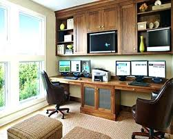 Designing small office space Blue Small Office Ideas Small Office Space Ideas Wondrous Office Decorating Ideas Home Office Ideas Office Space Office Blinds Glazing Small Office Ideas Small Office Space Ideas Small Small Space Small