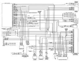 1997 saab 900 amplifier wiring wiring diagram for you • 1997 saab 900 amplifier wiring wiring diagram explained rh 16 17 101 crocodilecruisedarwin com saab 900