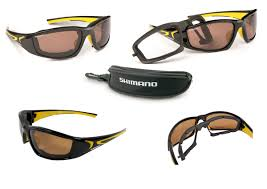 Image result for fishing sunglasses