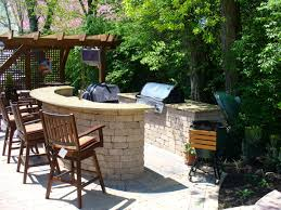 outdoor bar ideas for outdoor decor photo details from these image we provide to show