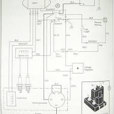 marvellous 1982 ez go gas golf cart wiring diagram yamaha golf Yamaha Golf Cart Wiring Diagram splendid gas ezgo wiring diagram ezgo golf cart wiring diagram e z go and wiring diagram yamaha golf cart wiring diagram 36 volt