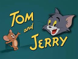 WORLDKINGS] Sự Kiện Kỷ Niệm – 10.02.2020 – Kỷ niệm 80 năm bộ phim Tom và  Jerry lần đầu tiên được phát hành, năm 1940 - HỘI KỶ LỤC GIA VIỆT NAM -