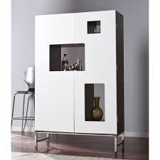 contemporary bar furniture for the home. Contemporary Bar Furniture For The Home Stools Cabinet Ikea Liquor E