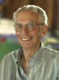 Alfred Rice | Obituary | Record Eagle