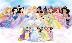 Disney Character Wallpaper Desktop ...