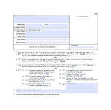 40 Free Divorce Papers Printable Template Lab Magnificent Prank Divorce Papers