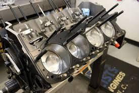 Viton Gasket Torque Chart Tips To Properly Install An Mls Headgasket