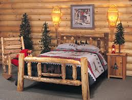 Neat Bedroom 20 Simple And Neat Cabin Alluring Cabin Bedroom Decorating Ideas