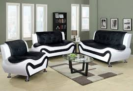Full Size of Sofa:small Black Sofas Beguile Small Black Chesterfield Sofa  Lovely Small Black ...
