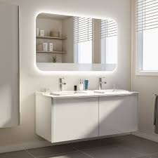 bathroom lighting ideas ceiling. perfect ideas modern bathroom ceiling lights  wall and bathroom lighting ideas ceiling