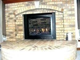 gas fireplace starter gas starter fireplace fireplace gas starter pipe repair gas starter fireplace fireplace gas gas fireplace starter