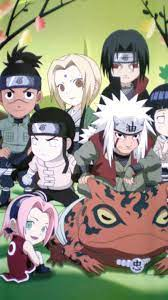 Naruto Shippuden Cell Phone Wallpaper ...