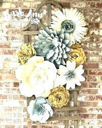 metal flower wall decor metal flower wall decor metal flower wall decor metal flower wall decor