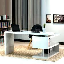 full size office small. Full Size Of Home Officeaffordable Small Office Block Design Include Modern
