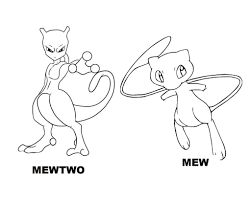Pokemon X And Y Shiny Xerneas Wiring Diagram Database