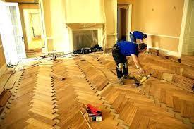 home depot hardwood flooring installation cost flooring installation cost per square foot hardwood floor of home