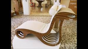 make cardboard furniture. Fascinating Amazing Cardboard Diy Furniture For Easy To Make Chairs Trends And Inspiration