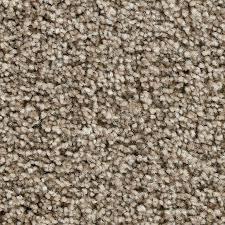 23 best carpet images